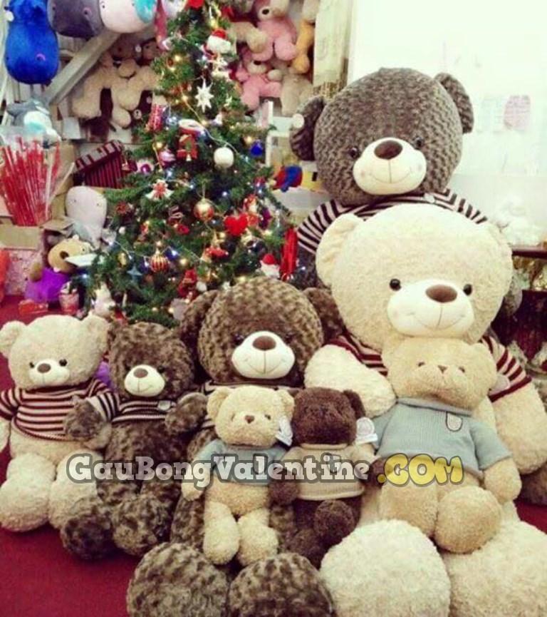 Shop Gấu Bông Valentine - gaubongvalentine.com