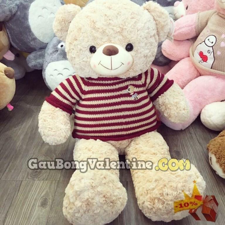 Gấu Bông ChoCo