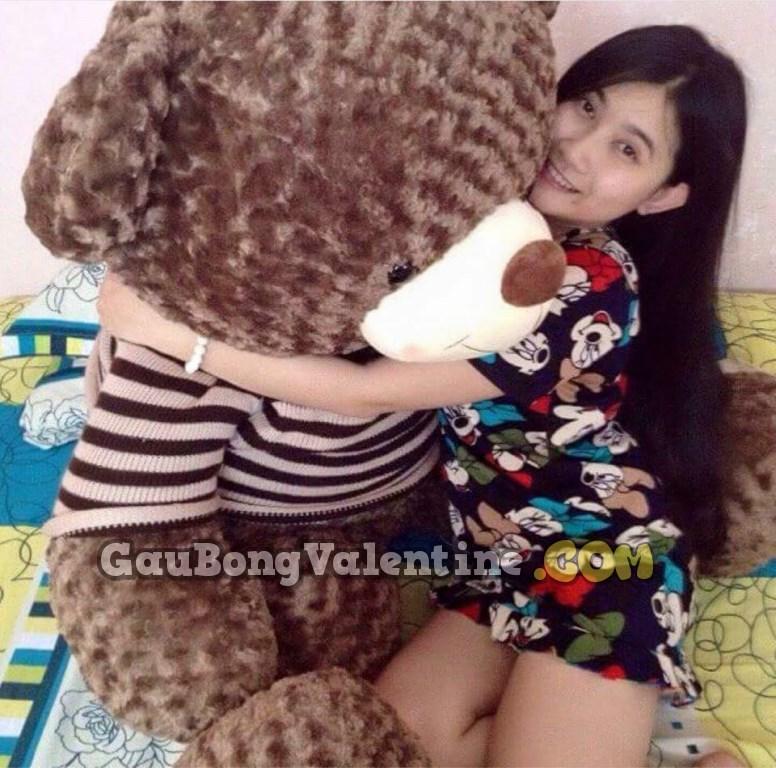 Qùa Tặng Gấu Bông Đẹp - gaubongvalentine.com