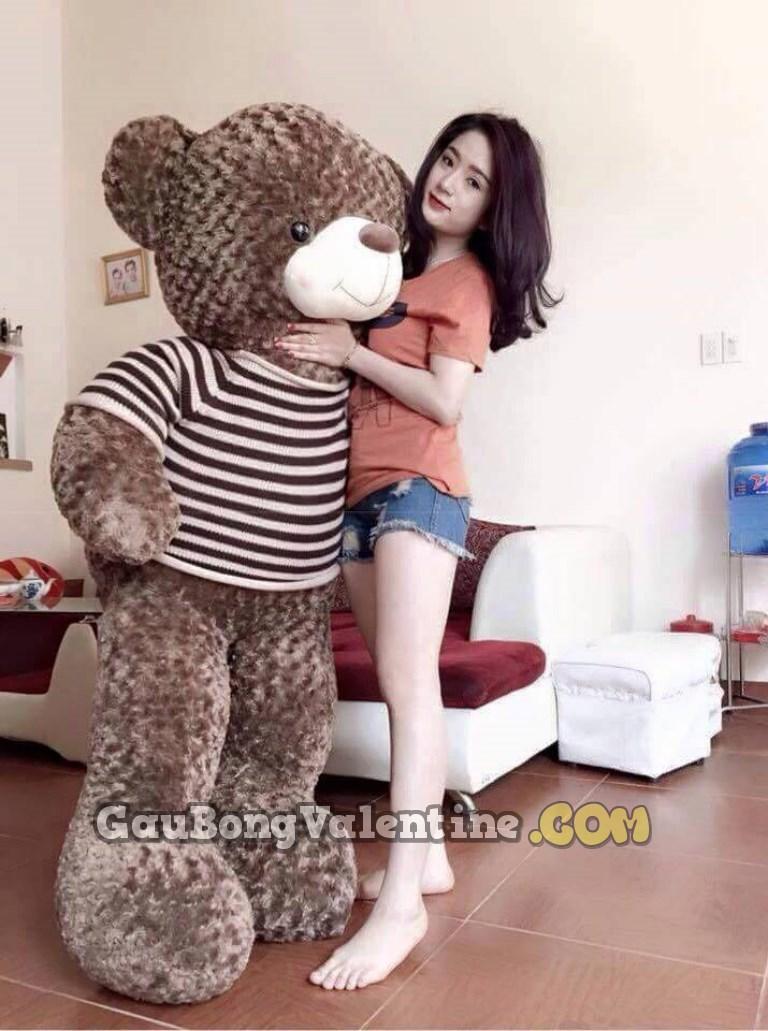 Gấu Bông Đẹp