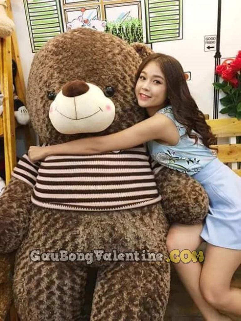 Gấu Bông Size 1m8