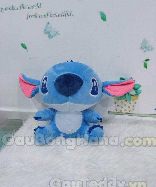 Stitch Bông