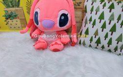 Stitch Nhồi Bông